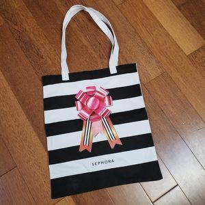 🆕️3/$30🌤NWOT Sephora Shoulder Bag